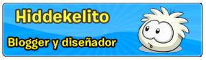 firma33333