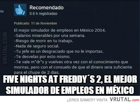 VRU_24237_sabes_a_que_se_parece_de_verdad_five_nights_at_freddy_s_2
