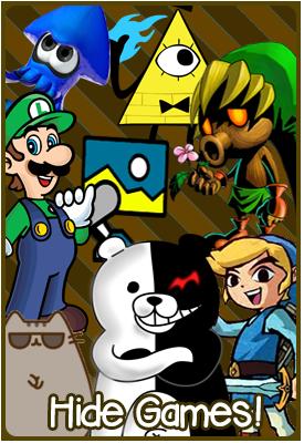banner-2-de-hide-games