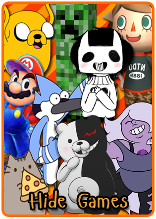 Banner_Hide_Games