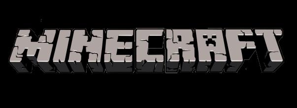 Minecraft_Logo_