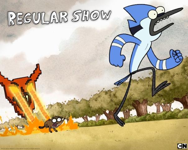 Regular_Show_(Un_Show_Más)_-_Sólo_Acomoden_las_Sillas_-_Wallpaper_(2)