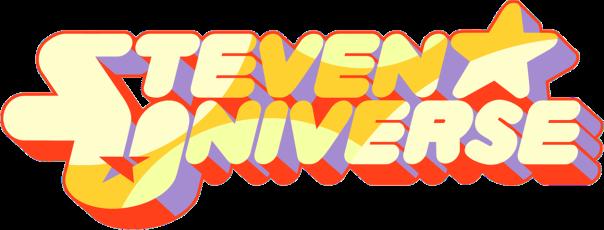 Steven_Universe_2013_logo