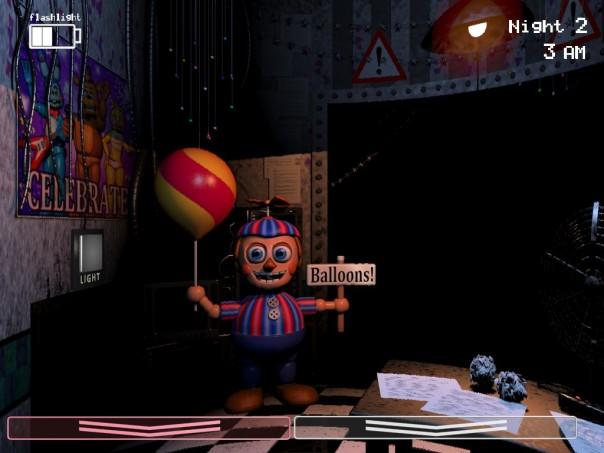 balloon_boy_fnaf_2_by_beckster2000-d861znj