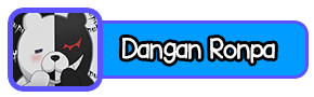Boton de Dangan Ronpa