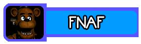 Boton de FNAF