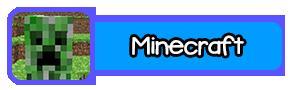 Boton de Minecraft