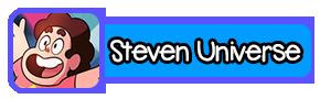 Boton de Steven Universe