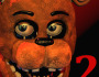 Crítica #9: Five Nights at Freddy's 2