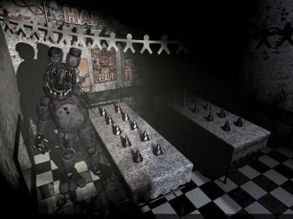 FNaF_2_-_Party_Room_1_(Bonnie)