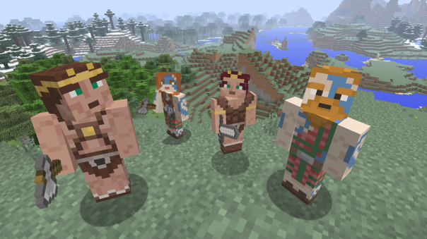Minecraft_BattleandBeasts2_X1_Screenshot_01-1.png